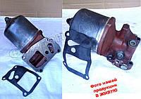 Центробежный масляный фильтр Д-245 (центрифуга)