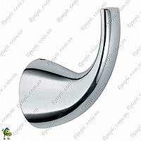 Крючок для халата Bianchi ACBDRP 010000 CRM Drop