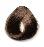 Безаммиачная краска для волос Brelil Colorianne Essence, 100 мл 6/00 Темный блондин