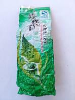 Чай Те Гуань Инь, 100 гр.