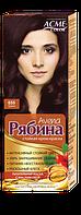 Краска для волос Рябина 035 Гранат