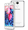 "Blackview R6 Pearl White 3/32 Gb, 5,5"", MT6737, 3G, 4G , фото 3"