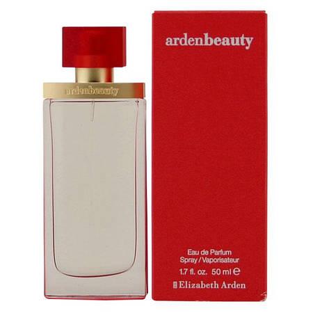 Парфюмированная вода Elizabeth Arden Ardenbeauty 100 ml
