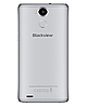 "Blackview R6 Stardust Grey 3/32 Gb, 5,5"", MT6737, 3G, 4G , фото 2"