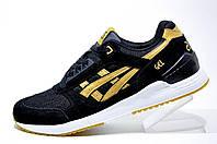 Мужские кроссовки Asics Gel Lyte V, Black\Orange