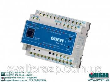 Контроллер ОВЕН ПЛК150