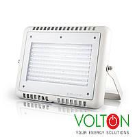 LED прожектор 100 Вт 6500K IP65 SMD 9000lm WH, фото 1