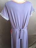 Домашние халаты для женщин., фото 4