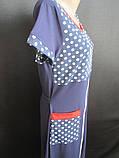 Домашние халаты для женщин., фото 3