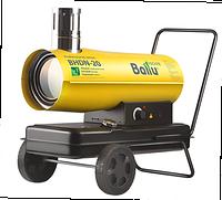 Дизельная тепловая пушка Ballu BHDN-20 (Tundra)