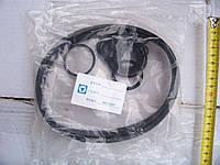 Ремкомплект ГТЦ XM60 для погрузчика  ZL50G