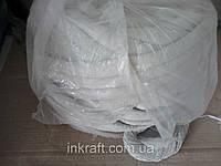 Шнур асбестовый ШАОН 10 мм, фото 1
