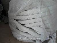Шнур ШАОН 12 мм, фото 1