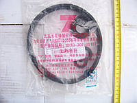 Ремкомплект ГТЦ для погрузчика  ChangLin ZL50H