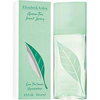 Парфюмированная вода Elizabeth Arden Green Tea 50 ml