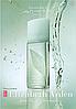 Парфюмированная вода Elizabeth Arden Green Tea 50 ml, фото 2