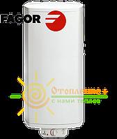 FAGOR CB 100 I Электрический водонагреватель, сухой тен,прямоугольная форма, механическое управление
