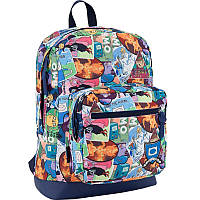 Рюкзак KITE  AT17-998L Adventure Time