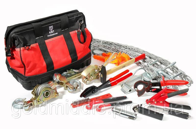 Набор инструментов для монтажа сип нис-1 цена что такое технологическое присоединение объекта