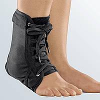 Ортез для голеностопного сустава и стопы protect.Ankle lace up, Medi (Германия)