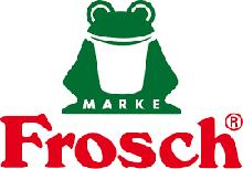 Бытовая химия Frosch