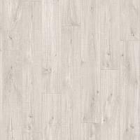 Виниловая плитка Quick-Step Livyn Balance Click Plus   Дуб каньйон, светлый, распил BACP40128