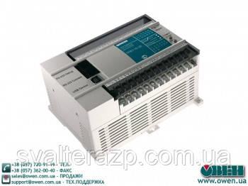 Контроллер ОВЕН ПЛК110-30