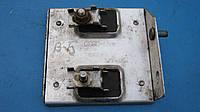 Резистор дополнительный Volkswagen Passat B5, 8D0959493