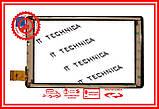 Тачскрін Prestigio PMT3777 3G БІЛИЙ, фото 2