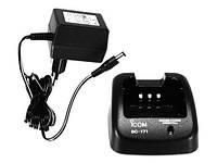 Зарядное устройство Icom BC-171 для раций Icom IC-F16 / F26