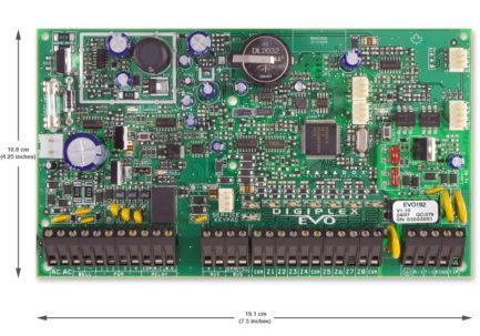 ППК EVO-192(641)