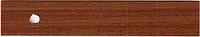 Кромка ABS Орех Карамель  А825