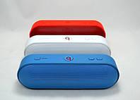 Портативная Bluetooth колонка Beats Pill+, беспроводная блютуз колонка, музыкальная колонка beats pill