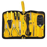 Комплект инструментов для компьютера (BS511011)