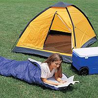 Палатка BestWay 67415 Natoura двухместная