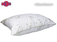 Подушка ТЕП «Bamboo» 50x70
