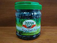 Малосольные Маслины вяленые с маслом (Gemlik yağlı sele zeytin) 700 gr.