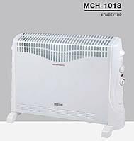Конвектор Mystery MCH-1013
