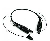 Наушники HBS-730Т (SD карта + радио)