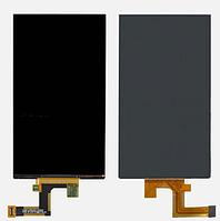 LCD дисплей для LG G Pro Lite D680 | D682 | D684 | D685 | D686