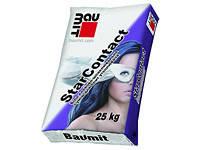 Baumit NivoFix - cмесь для приклеивания утеплителя МВ, ППС плит  25кг