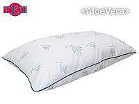 Подушка ТЕП «AloeVera» 50x70