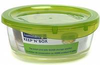 Контейнер Luminarc Keep'n'box G4264 (0.39л)