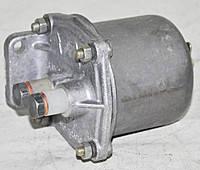 Фильтр отстойник ФГ-25 (ЮМЗ-6, МТЗ) А23.30.000-01-10 грубой очистки топлива