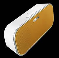 RAPOO A500 bluetooth 4.0, желтые