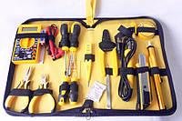 Комплект инструментов для компьютера(BS511015)