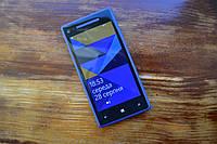 Смартфон HTC 8X Оригинал!