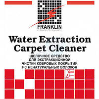 WATER EXTRACTION CARPET - Средство для моющих пылесосов (1л)