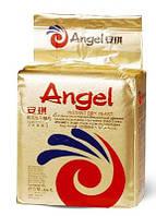 """Сухие инстантные дрожжи """"Angel Gold"""""""