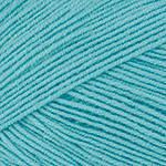 YarnArt Cotton Soft - 33 бирюзовый